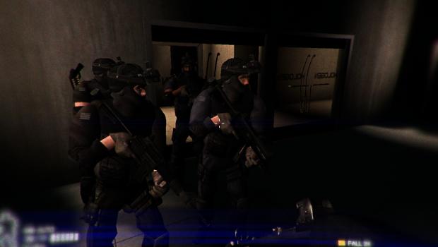 SWAT 4 - WTASM 1.0