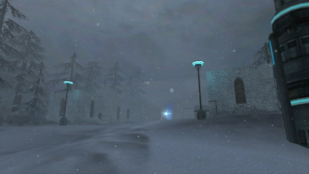 Alzoc 3: Blizzard Fixed Addme