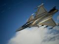 JAS-39 Gripen - Knight