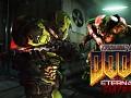 Doom: Eternal Slayer [v05]