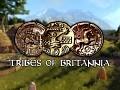 Tribes Of Britannia - Test Release v0.3