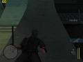 Manhunt skins idk