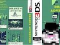 Drake's Adventure ITA Demo 6 3DS Rom