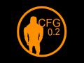 Third CFG Mod 0.2 V
