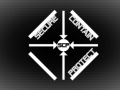 SCP: Containment Breach | Pixels, Synth & Unfairness V1.6.2