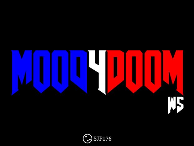 Mood4Doom WS V1