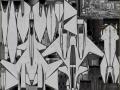 ADF-01 FALKEN Template v 1.0