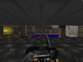 BD Classic Chainsaw v2