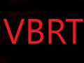 VBRT 0.3.7