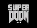 Super Doom v1.4.0 (FIXED)