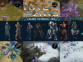 Leader Overhaul Mod v1.4 Manual Install (Outdated)