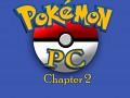 PokemonPC Chapter 2 v2.0