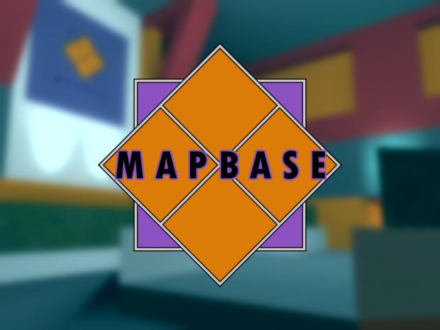 Mapbase VScript Beta Build