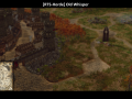 SpellForce 3 Soul Harvest - [RTS Horde] Old Whisper