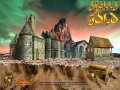 Spells of Gold HD Mod v.1.1 (English Version Only)