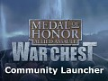 Medal of Honor: Community Launcher (ZIP File - Advanced Users)