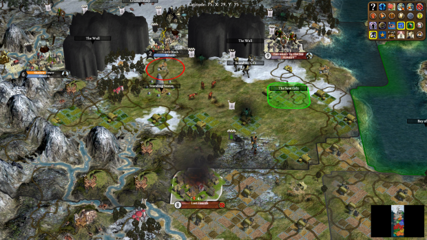 [Mod]Game of Thrones Patch v2 03 Alpha