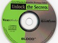 Blood - Unlock The Secrets