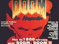 Doom Magazine 2