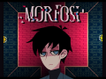 Morfosi Windows 1.2.0 English