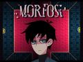 Morfosi Windows 1.2.0 chinese version