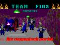 Wolfenstein 3D : The Damonisch Portal