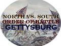 Gettysburg - Order of Battle 0.1.1 Patch
