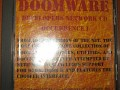 DooMWare Developers Network CD - Occurence 1