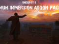 OnegRiot's Muh Immersion Addon Pack 1.5.3 FULL