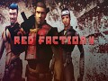 Red Faction II Retail - Fix Patchs