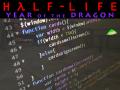 YOTD: Source Code [Office Complex Demo]