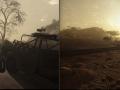 Far Cry2 Next Gen ReShade Preset by Blazinjohny