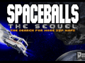 DBP24: Spaceballs: The Sequel: The Search For More DBP Maps