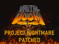 Brutal Doom 64 Project Nightmare [Patched]