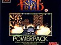 Rise Of The Triad PowerPack