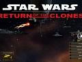 Return of the Clones v6.3