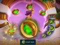 Orb graphics swap