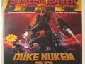 Duke Nukem 3D Screensaver & Entertainment Pack