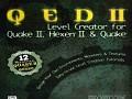 Q.E.D. II Level Creator