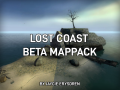 Lost Coast Beta Mappack