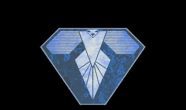 Tiberian Sun: Factions ALPHA 1