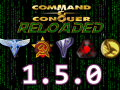 C&C: Reloaded v1.5.0