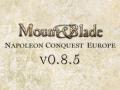 NCE 0.8.5 Full Version