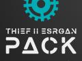 Thief II ESRGAN Texture Pack v1.15 Base file