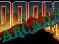 DoomArcana (HexArcana V2.1)