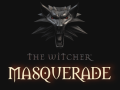 Masquerade Walkthrough