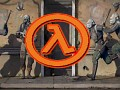 Half-Life: Alyx Pack