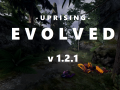 Uprising Evolved v1.2.1