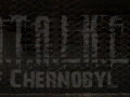 Call of Chernobyl: Revisited Quick Fix -1