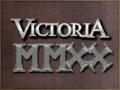 VictoriaMMXX v0.3a
